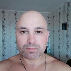 Фотография мужчины Юрий, 34 года из г. Омск