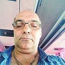 Паша, 50 лет