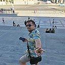 Иван, 32 из г. Санкт-Петербург.