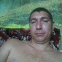 Паша, 39 лет