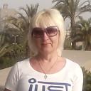 Дина, 57 лет