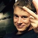 Алекс, 26 лет