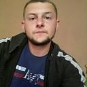 Алекс, 21 год