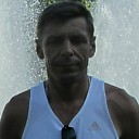Василь, 43 года