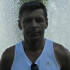Фотография мужчины Василь, 43 года из г. Любешов