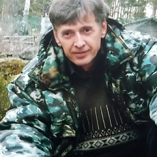 Фотография мужчины Сергей, 51 год из г. Россошь