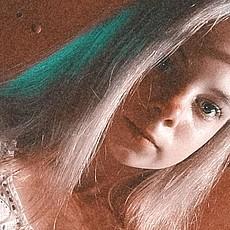 Фотография девушки Кристина, 20 лет из г. Свободный