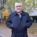Александр, 61 из г. Москва.