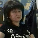 Яна, 50 лет