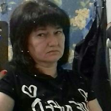 Фотография девушки Яна, 50 лет из г. Кореновск