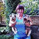 Svetlana, 52 года