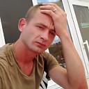 Сергей, 34 из г. Бор.