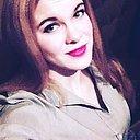 Валетина, 23 года