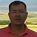 Акмырза, 38 лет