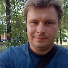Фотография мужчины Bond, 40 лет из г. Чернигов