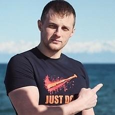 Фотография мужчины Юра, 32 года из г. Кременчуг