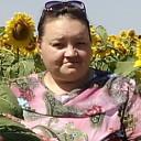 Олесенька, 39 лет