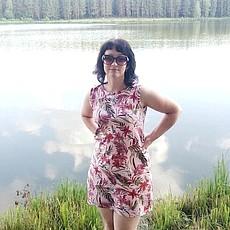 Фотография девушки Natalya, 36 лет из г. Щучин