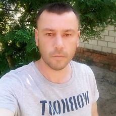 Фотография мужчины Евгений, 41 год из г. Жлобин