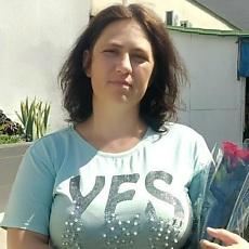 Фотография девушки Ксюша, 37 лет из г. Одесса