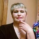 Тамара, 44 года