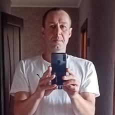 Фотография мужчины Виктор, 41 год из г. Гродно