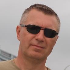 Фотография мужчины Сергей, 52 года из г. Солигорск