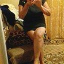 Ярослава, 63 года