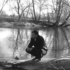 Фотография мужчины Максим, 27 лет из г. Сватово