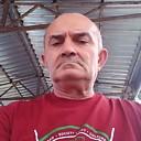 Гарик, 59 лет