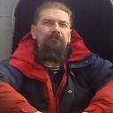 Аквамэн, 43 года