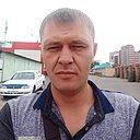 Иван, 32 из г. Улан-Удэ.
