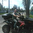 Виталий, 28 лет