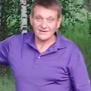 Георгий, 51 год