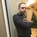 Антон, 31 из г. Оренбург.