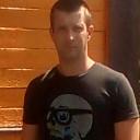 Дима, 35 из г. Мичуринск.