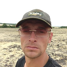 Фотография мужчины Олександр, 27 лет из г. Сватово