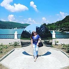 Фотография девушки Юлия, 30 лет из г. Старобельск