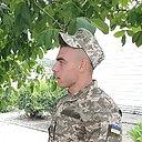 Анатолий, 27 лет