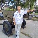 Василий, 62 из г. Оренбург.