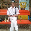 Вениамин, 48 лет