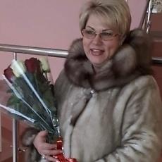 Фотография девушки Наталья, 62 года из г. Кемерово