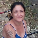Милка, 37 лет