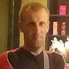 Фотография мужчины Mayk, 37 лет из г. Шпола