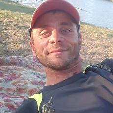 Фотография мужчины Maximus, 34 года из г. Донецк
