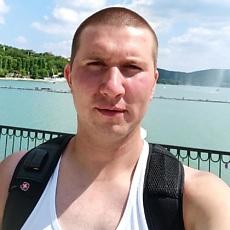 Фотография мужчины Игорь, 31 год из г. Оратов