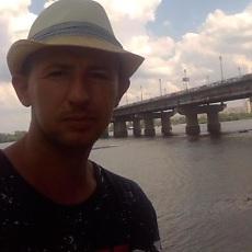Фотография мужчины Павел, 29 лет из г. Кобеляки