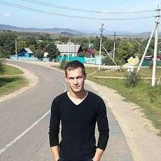 Фотография мужчины Даня, 25 лет из г. Луганск