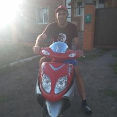 Фотография мужчины Юрий, 40 лет из г. Ульяновск