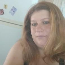 Фотография девушки Светлана, 31 год из г. Горское